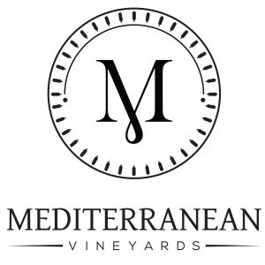 Medi Vineyards