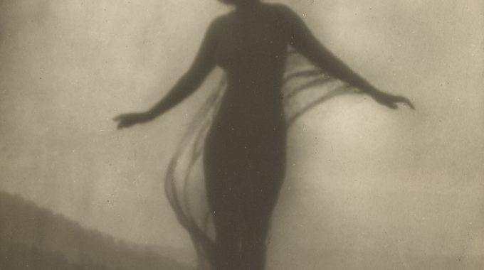 Sample The Sierra Sponsor Brings Works Of Pioneering Feminist Photographer To Museum