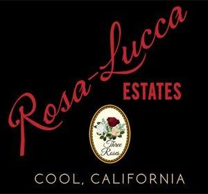 Rosa Luca