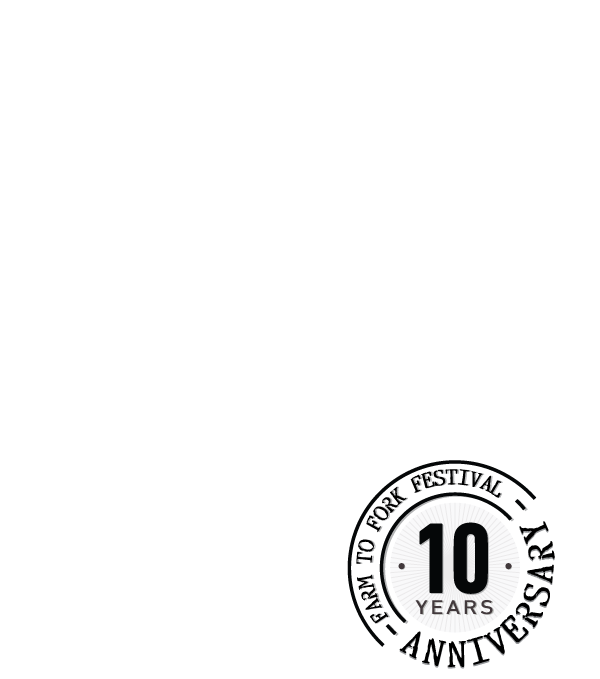 Sample the Sierra