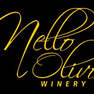 Nello-Olivo-logo-300dpi