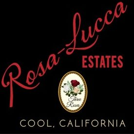 Rosa Lucca Estates