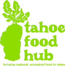 Know Your Food: Tahoe Food Hub