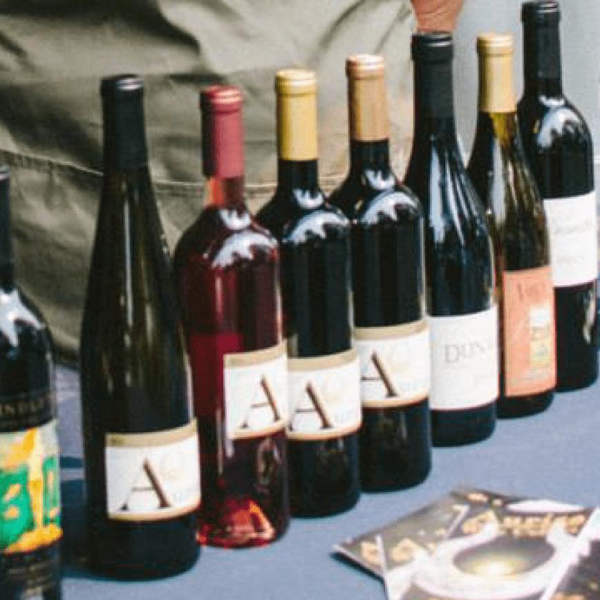Wine-1240x868