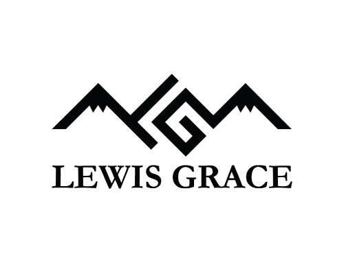 Lewis Grace Winery Tasting Promotion