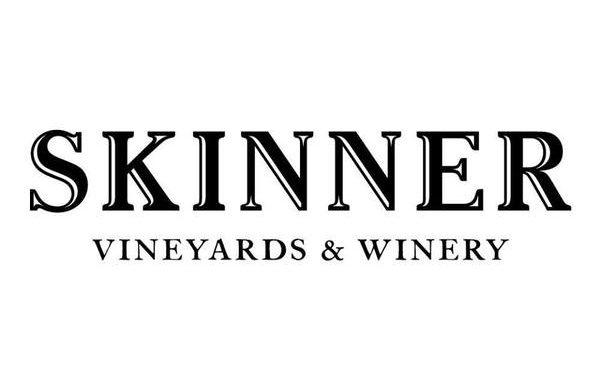 Skinner Vineyards Tasting Promotion