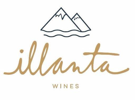 Illanta Wines Tasting Promotion